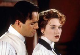 """GODINE MU NIŠTA NE MOGU Ovako danas izgleda glavni negativac iz """"Titanika"""" (FOTO)"""