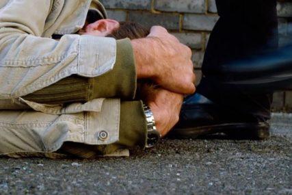 PESNIČENJE U BANJALUCI Jedna osoba teže, druga lakše povrijeđena nakon tuče u kafiću