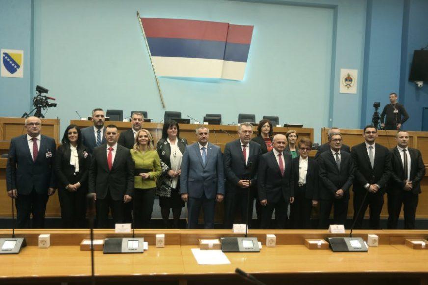 U IGRI TRI IMENA Ko će biti novi ministar trgovine i turizma Srpske