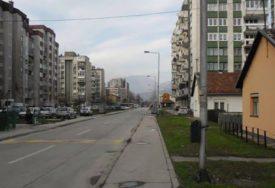 UHAPŠEN LAŽNI INSPEKTOR Zaustavljao građane Zenice predstavljajući se kao policajac