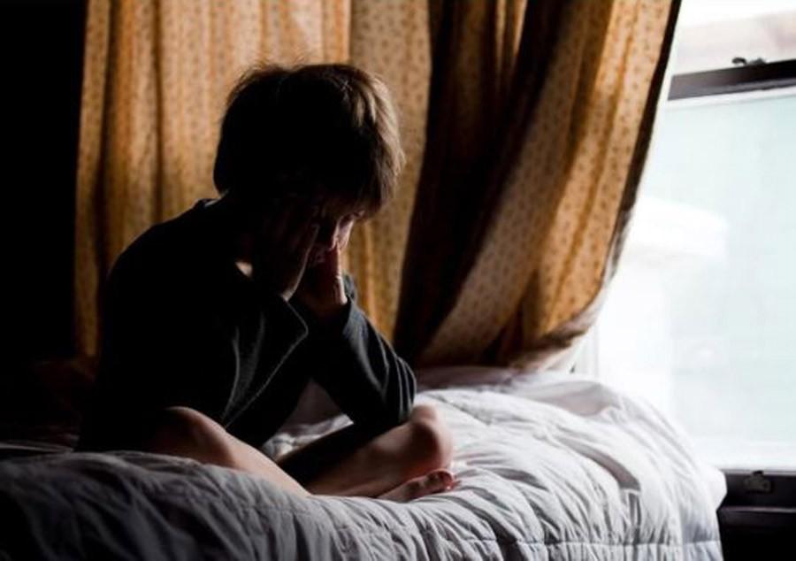 VEZAO MALIŠANA KAO PSA Otac zlostavljao sina (6), dječak pronađen u stravičnim uslovima