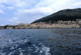 NOVE MJERE POMRSILE KONCE Italijani otkazuju ljetovanja u Hrvatskoj