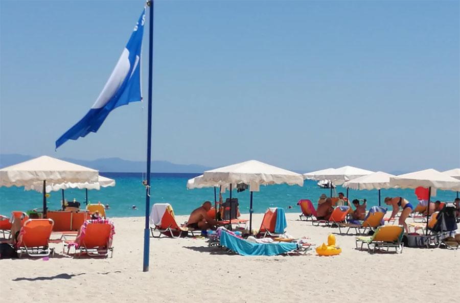 TURISTIČKE AGENCIJE OPREZNE Grčka počela da prima rezervacije za ljetnju sezonu