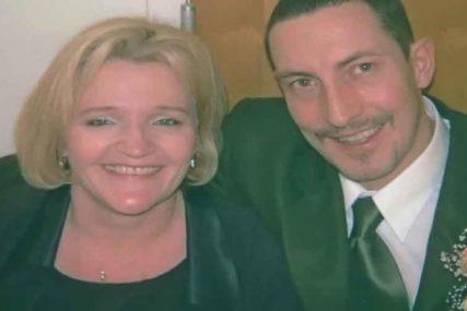 Nakon 14 godina braka suprug joj saopštio nešto zbog čega im se život TOTALNO OKRENUO (FOTO)