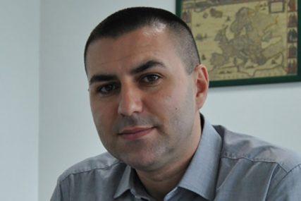 POBJEDNIK DANA Ivan Popović
