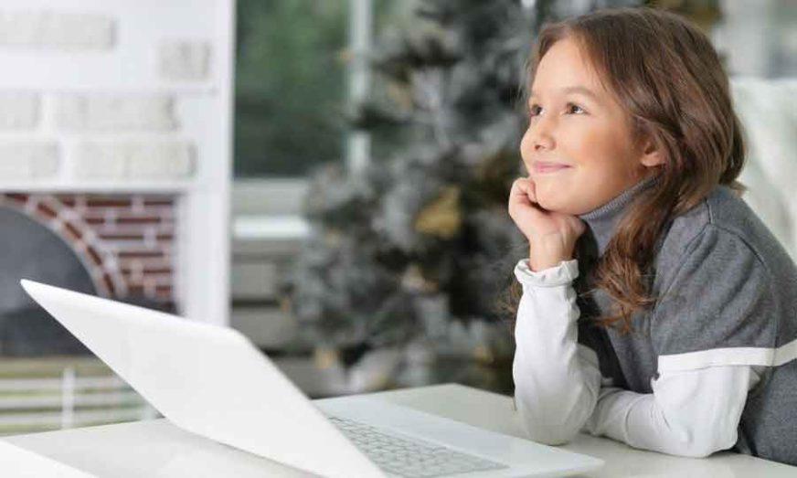 Djeca u školi uče o EMPATIJI: Ovo je jedna od NAJSREĆNIJIH ZEMALJA na svijetu
