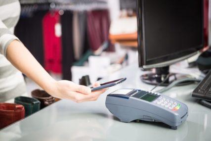 ZBOGOM KARTICAMA Pametni telefoni mijenjaju novčanike i vozačke dozvole