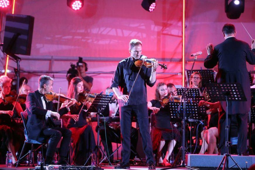 Banjalučka filharmonija dokazala da grad ZASLUŽUJE TITULU Evropske prestonice kulture