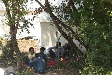 GRAĐANI NA NOGAMA U Bihiću spremaju velike proteste, žele rješenje migrantske krize