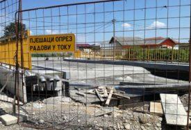 ODRŽAVANJE I REKONSTRUKCIJA Za mostove između BiH i Srbije odobreno 4,2 MILIONA KM