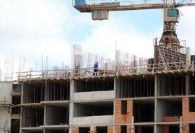 Vlada rješava problem: Kupuju stanove od privatnika da riješe pitanje kirija