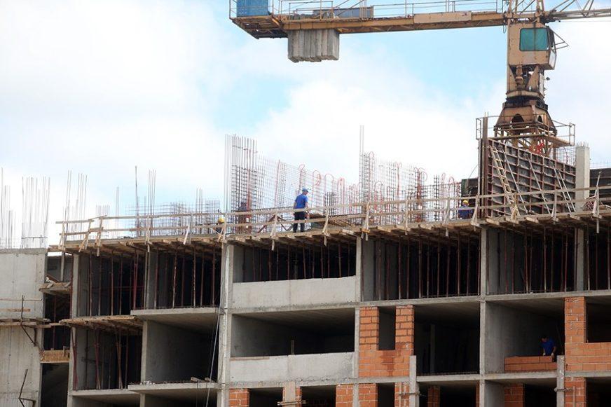 LAKŠE DO NEKRETNINA U CRNOJ GORI Prosječna cijena metra kvadratnog stana 1.000 EVRA