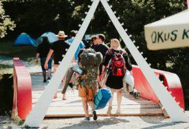 Festivali ispaštaju zbog OGRANIČENOG BROJA POSJETILACA: Epidemiološke mjere primjenjuju SELEKTIVNO