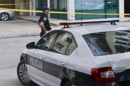 ZAPLIJENILI KILOGRAM SPIDA I MUNICIJU Policajci uspješno realizovali akciju u borbi protiv zloupotrebe droga
