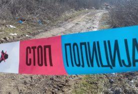 OBDUKCIJA OTKRILA JEZIVE DETALJE Ubica likvidirao cijelu porodicu sa po nekoliko HITACA U GLAVU
