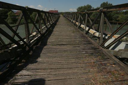 Banjaluka dobija novu turističku destinaciju: U planu uređenje starog mosta i elektrane u Trapistima (FOTO)