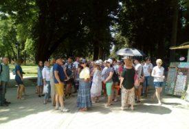 VIRUS KORONA STOPIRAO TURISTIČKE ARANŽMANE Agencije iz Srpske otkazuju putovanja u Italiju