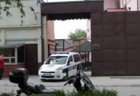 PAPRENA KAUCIJA Mital za odbranu sa slobode položio 12,5 miliona evra