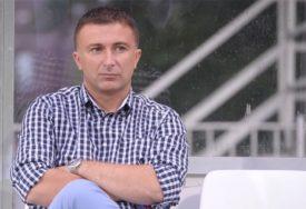 U SAVRŠENOM SCENARIJU Liga Srbije krajem maja, pomjera se baraž