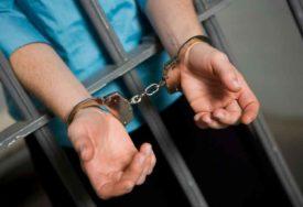 SILOVAO DJEVOJKU SA POSEBNIM POTREBAMA Muškarcu iz Glamoča određen jednomjesečni pritvor