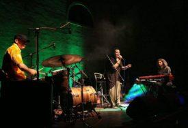 """Festival """"Zelenkovac"""" predstavlja poznata džez imena: Odlična muzika u prirodnom ambijentu"""