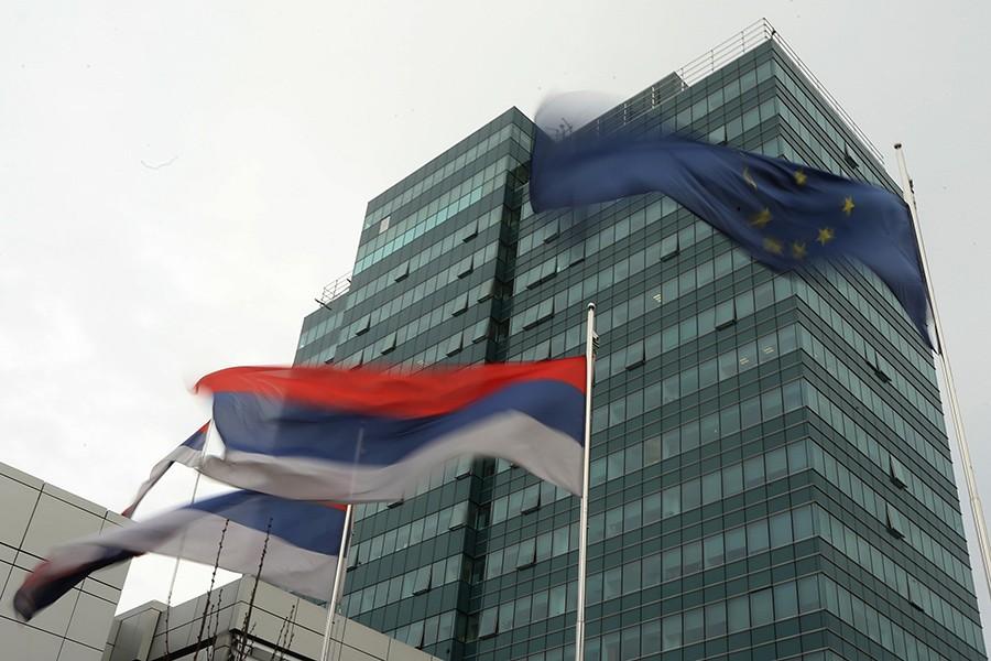 Obuhvaćeni oni najugroženiji: Vlada Srpske donijela odluku o isplati socijalno ugroženim borcima i nerazvijenim opštinama