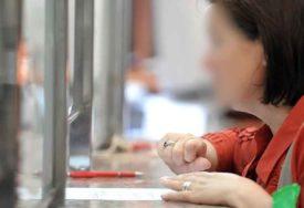 Sindikat o PLATAMA U BANKAMA: Statistički podaci su nerealni zbog PRIMANJA MENADŽERA