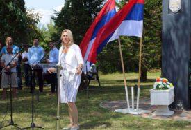 Cvijanović: Jasno precizirano uvažavanje svih nivoa vlasti