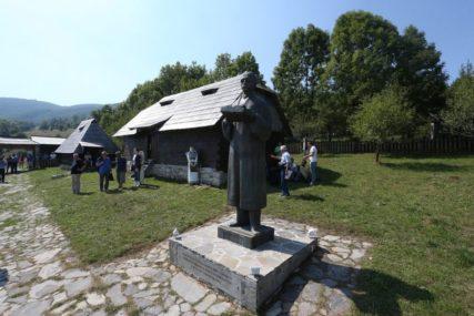 """MJESEC POSVEĆEN NARODNOM TRIBUNU Tradicionalni """"Kočićev zbor"""" od 19. do 25. avgusta"""
