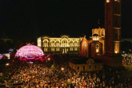 Banjaluka poslala finalnu aplikaciju za prestižnu titulu: Pred Gradom borba za Evropsku prestonicu kulture 2024.