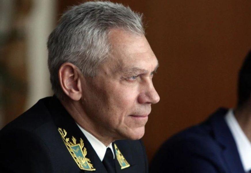 Bocan-Harčenko: Situacija na Kosmetu poslije izbora je ZABRINJAVAJUĆA