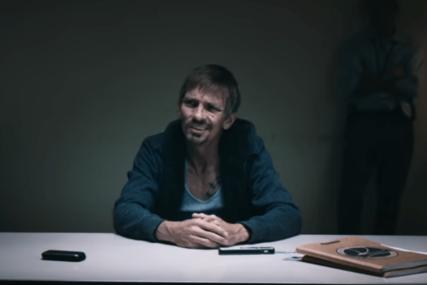 "Objavljen tizer za ""Čistu hemiju"" (VIDEO)"