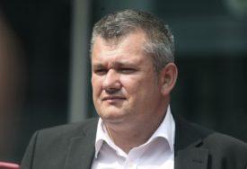 Načelnik opštine Bosanski Petrovac postaje član DNS
