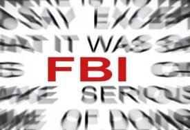 FBI I ASTROLOGIJA Osobe iz ovih horoskopskih znakova najčešće čine krivična djela