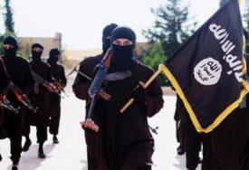 ČEKA SE DEPORTACIJA Ovo su ratnici terorističkog ISIS koji uskoro stižu u BiH
