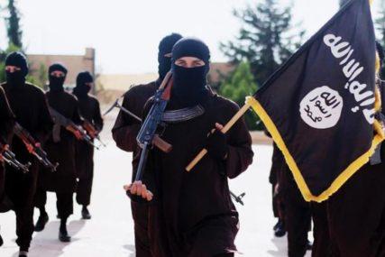 TERORIZAM I ŽENE Kako postupati s povratnicima sa stranih ratišta