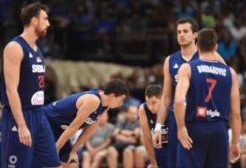 SVE NA JEDNOM MJESTU! Raspored i satnica svih utakmica na Mundobasketu 2019