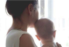MINIMALAN RAST Dodatak za drugo i četvrto dijete veći za 0,9 maraka