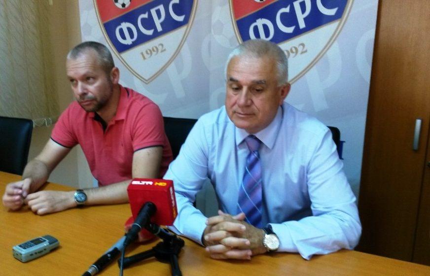 Foto: D. Basara/RAS Srbija
