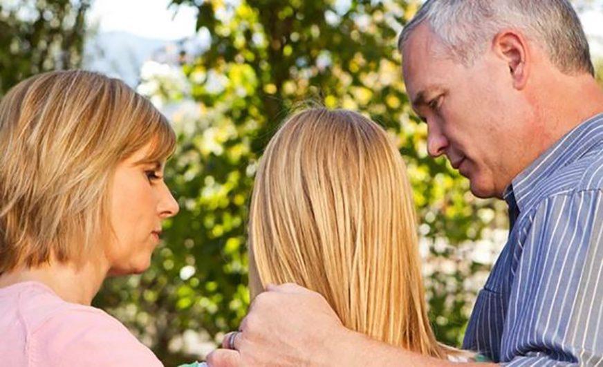 Mladi Hrvati najviše vole život SA RODITELJIMA, Šveđani se najranije OSAMOSTALE