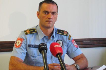 Kamere pomogle i u rasvjetljavanju ubistava: Dvije godine od uspostavljanja video-nadzora u Istočnom Sarajevu