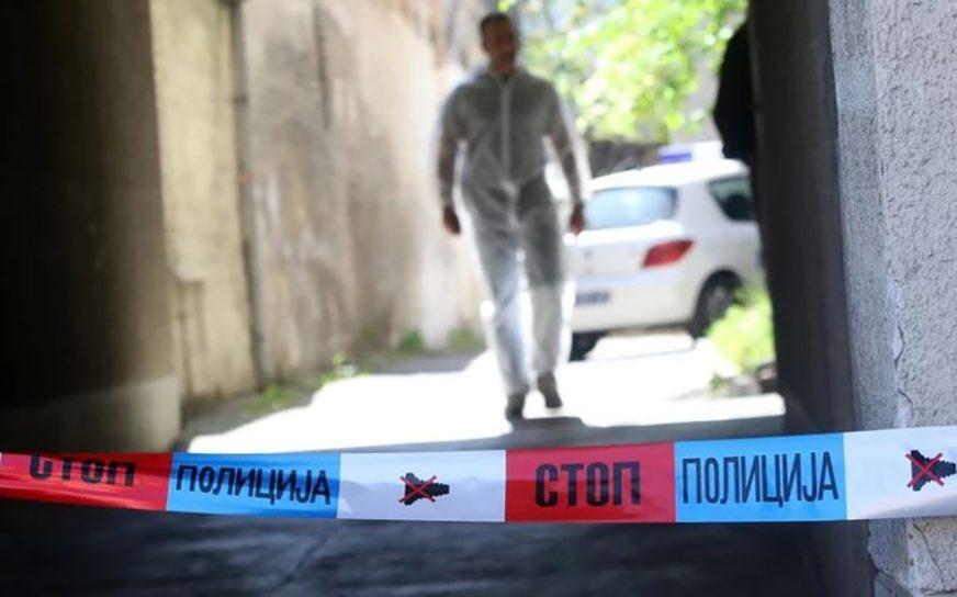 OČUHU PRESUDIO UDARCIMA U GLAVU Iza brutalnog ubistva krije se PORODIČNA DRAMA