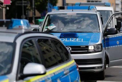 ROĐACI U ŠOKU Državljanin BiH UBIJEN u Berlinu TOKOM SVAĐE zbog polovnog vozila