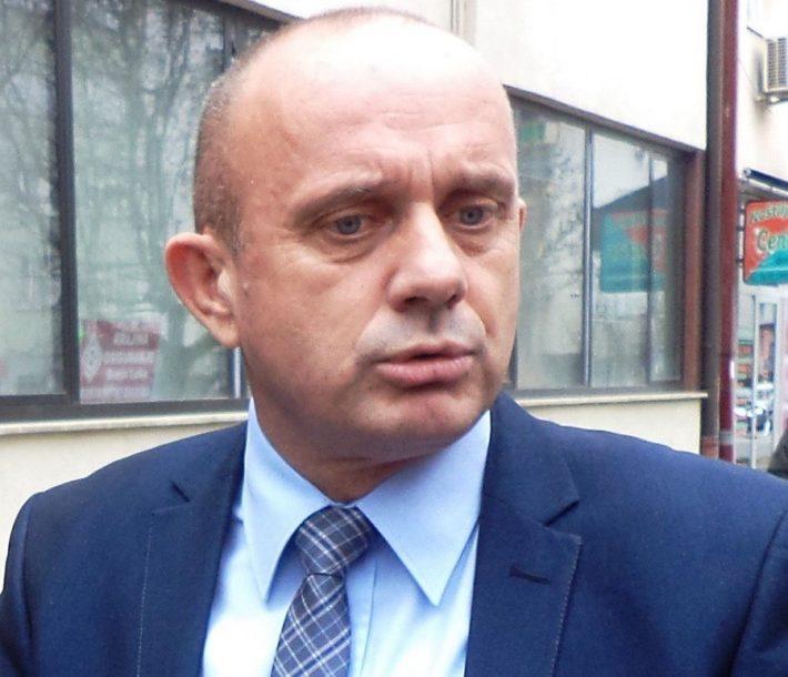 GUBITNIK DANA Radislav Dončić