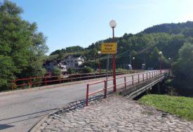 U MALIM OPŠTINAMA VELIKO BEZAKONJE Šta piše u revizorskim izvještajima lokalnih zajednica u Srpskoj