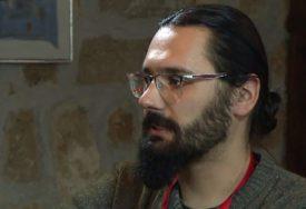 Narodno pozorište RS: Projekcije filmova banjalučkih autora nagrađenih na Sarajevo Film Festivalu