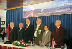 DO OPŠTEG KONSENZUSA DNS povukao potpis sa sporazuma sa Asocijacijom stvaralaca Srpske