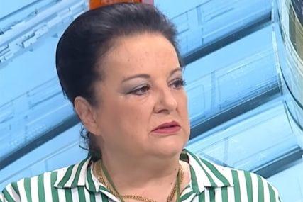 """CENIĆEVA O STANJU U BiH """"Ovo je zemlja koja države nema, život se sveo na čekanje"""""""