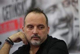 """""""RAČUN SE ISPRAZNIO ODAVNO"""" Toni Cetinski zbog krize počeo da radi kao di-džej kako bi zaradio novac"""