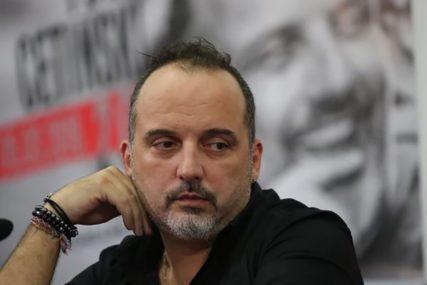 ZBOG ZEMLJOTRESA Toni Cetinski otkazao novogodišnji onlajn koncert